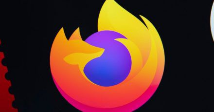 Der Firefox-Browser kann nun auch sogenannte Supercookies blockieren.