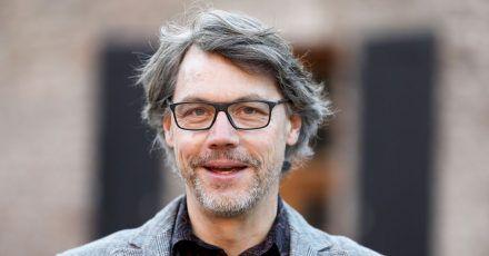 Christoph Sieber übernimmt die «Mitternachtsspitzen».