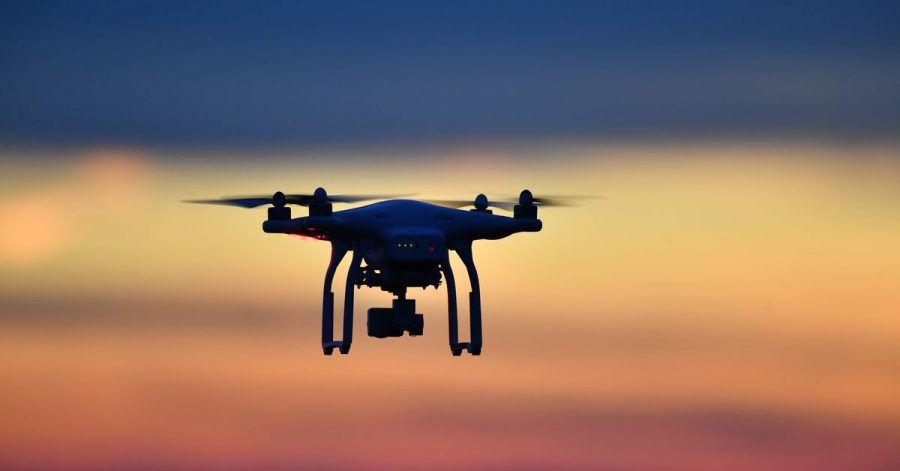 Auch Hobby- und Drohnenpiloten müssen seit Beginn des Jahres 2021 in EU-Staaten einen sogenannten EU-Kompetenznachweis vorweisen.