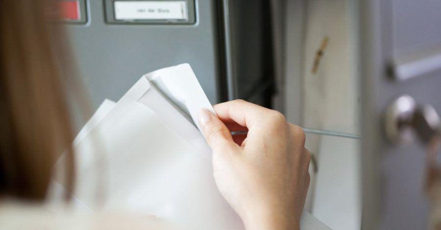 Was soll das denn? Fake-Rechnungen für Telefonsex landen derzeit verstärkt in Briefkästen und auf Smartphones.