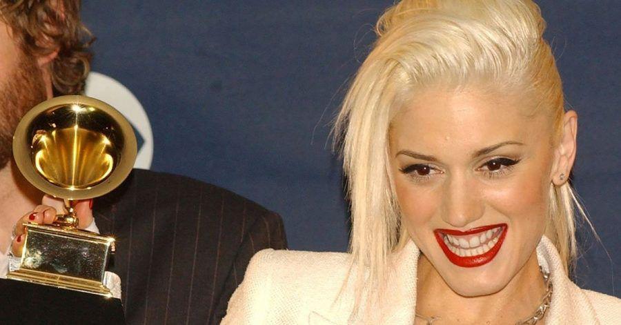 «Ich glaube, heute könnte ich einen besseren Job machen», sagt Sängerin Gwen Stefani in Hinblick auf ihren Auftritt beim Super Bowl.
