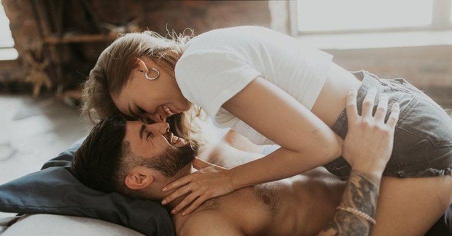 Der Corona-Lockdown hat laut Experten nicht die Auswirkungen auf Paare, wie zuvor befürchtet.