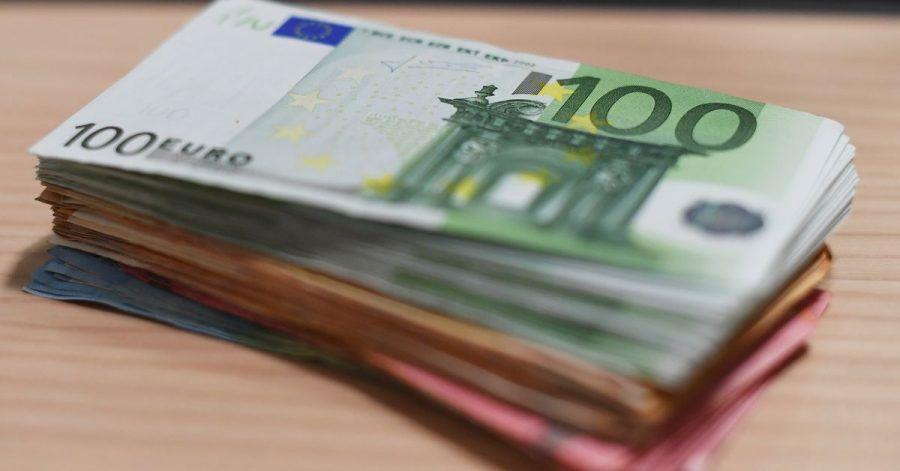 Zinsen für ein Tagesgeldkonto? Bei vielen Geldinstituten gibt es inzwischen nichts mehr für die Einlagen.