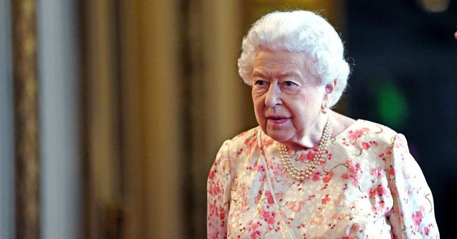 Über das Privatvermögen der Queen kann man weiter nur spekulieren.