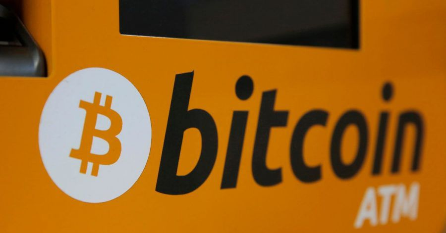 Der US-Elektroautobauer Tesla öffnet sich für digitale Währungen. Das verschafft Bitcoin und Dogecoin kräftige Kursgewinne.