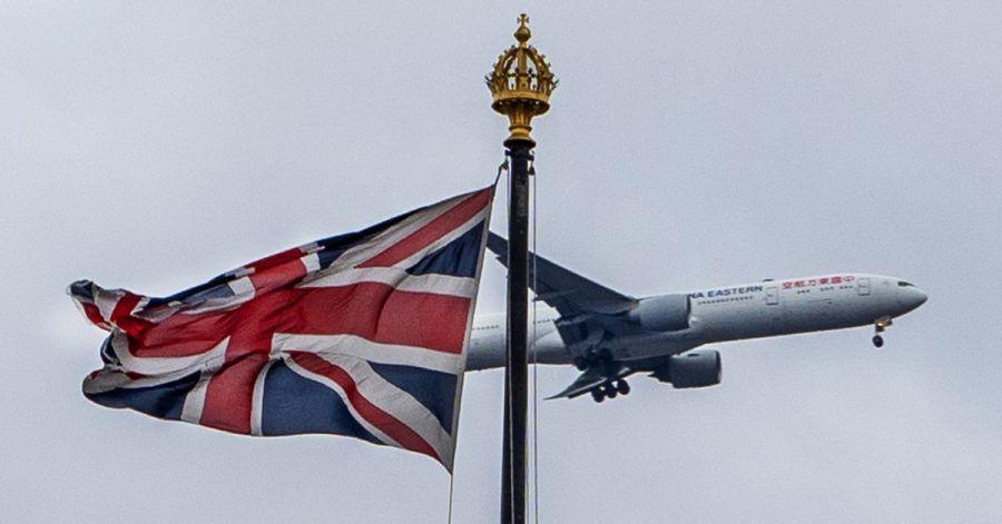 Wer künftig nach Großbritannien einreisen möchte, der muss bald drei Corona-Tests machen.