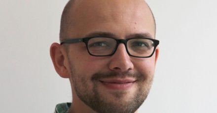 Der deutsche Filmemacher Max Lang ist in der Sparte «Animierter Kurzfilm» für einen Oscar nominiert.