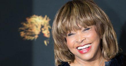 Tina Turner wurde für die Aufnahme in die «Rock & Roll Hall of Fame» nominiert.