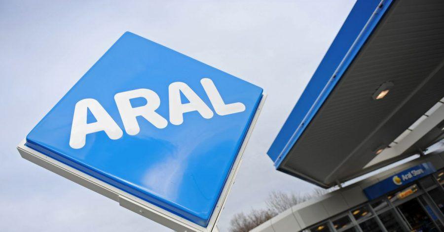 Aral will deutschlandweit 500 ultraschnelle Ladepunkte aufbauen.