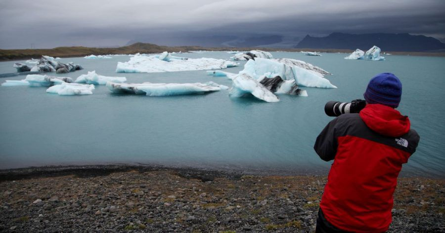 Wer ab dem 19. Februar nach Island einreisen möchte, muss einen negativen Corona-Test vorweisen können.