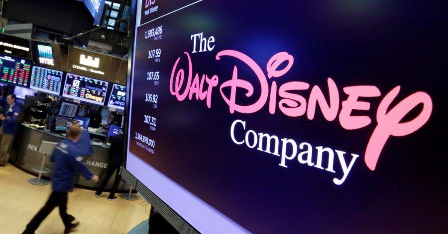 Mit dem Angebot «Star» will Disney+ Spielfilme, Serien und Dokumentationen für ein älteres Publikum einführen. Allerdings soll auch der Abopreis steigen.