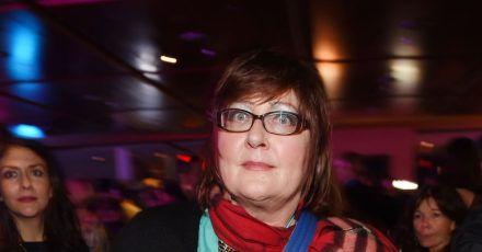 Die Musikerin Françoise Cactus starb nach langer Krankheit.