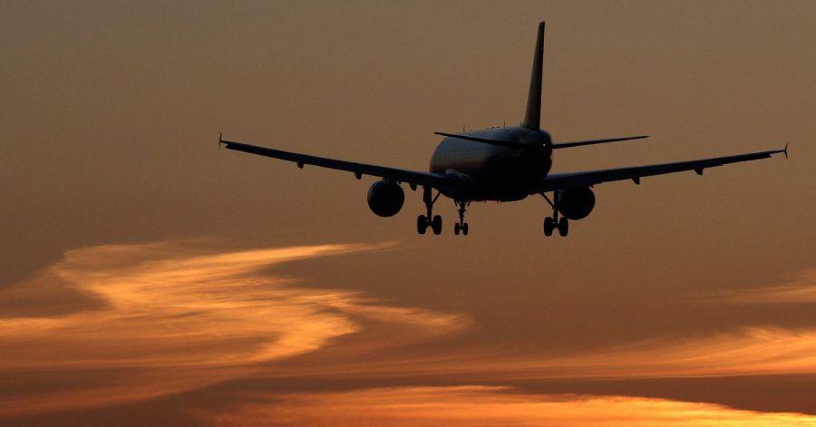 Lufthansa will ab Juni mit seinem neuen Ferienflugangebot «Eurowings Discover» starten. Die ersten Langstreckenflüge für Touristen wird es zunächst nur ab Frankfurt geben.