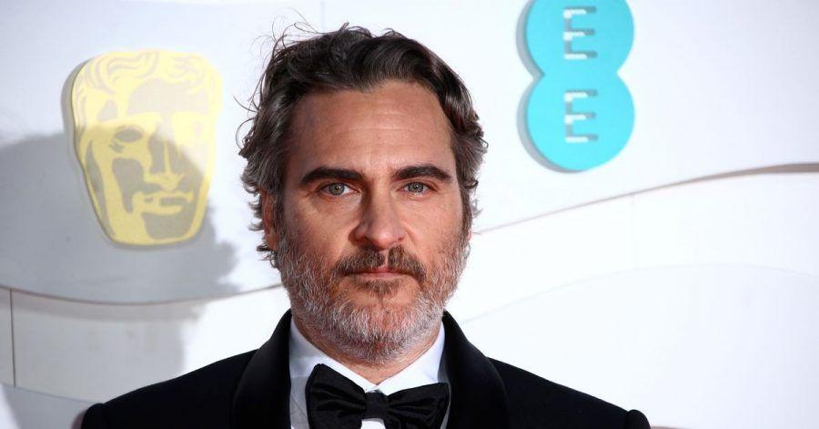US-Schauspieler Joaquin Phoenix soll in einem Horror-Film mitwirken.