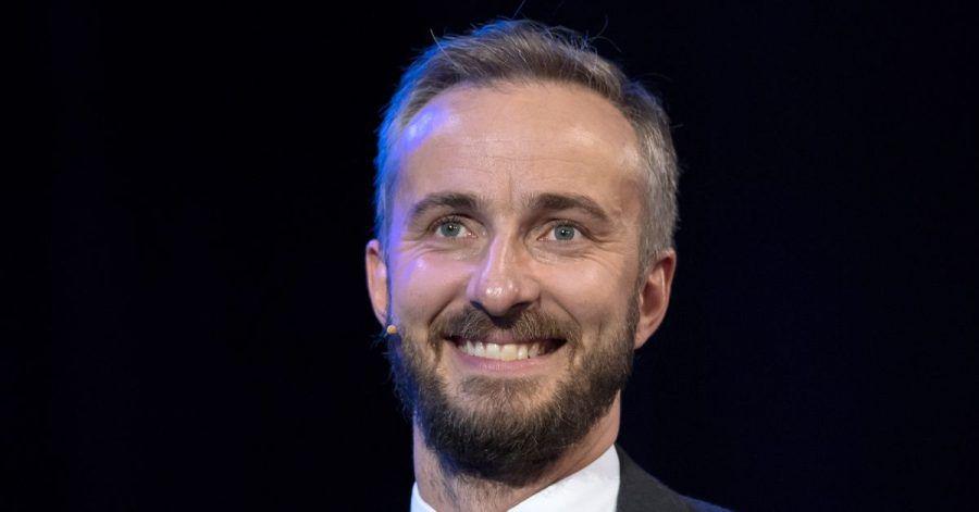 Narr oder Nervensäge? Jan Böhmermann wird 40.