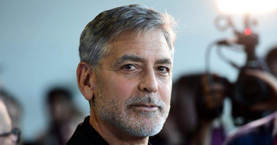 George Clooney will gemeinsam mit seinem Produktionspartner Grant Heslov eine Doku-Serie über einen Missbrauchsskandal an einer US-Universität produzieren.