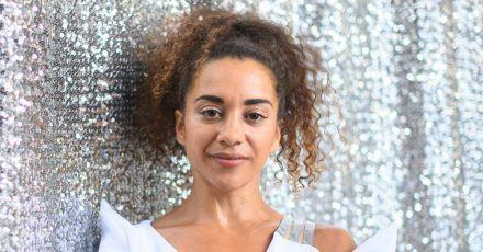 Nadja Benaissa tritt mit ihren «No Angels»-Bandkolleginnen seit wieder gemeinsam im Fernsehen auf.