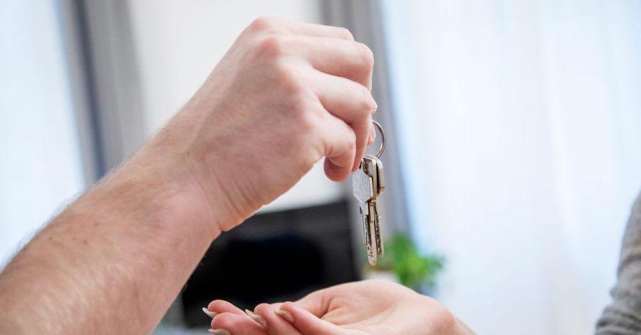 Eine Wohnung darf man bei berechtigtem Interesse untervermieten. Aber gilt das auch für eine Einzimmerwohnung?
