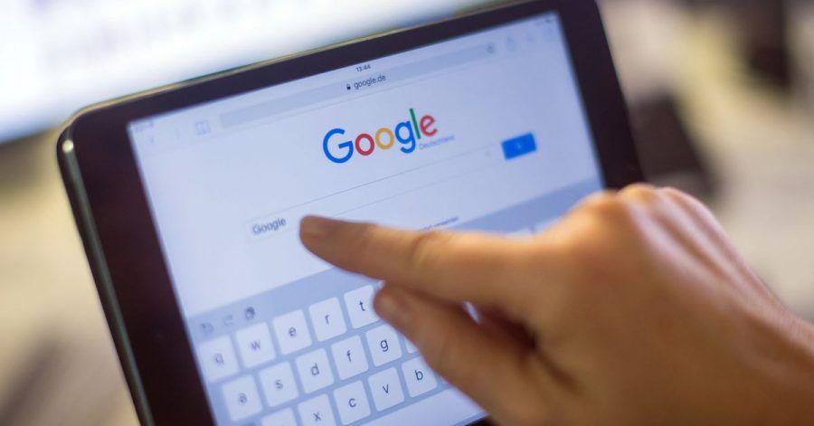 Eine Analyse hat gezeigt: Auch hierzulande haben rund 24 Prozent der Erwerbstätigen elementare digitale Fähigkeiten in den vergangenen drei Monaten nicht genutzt.
