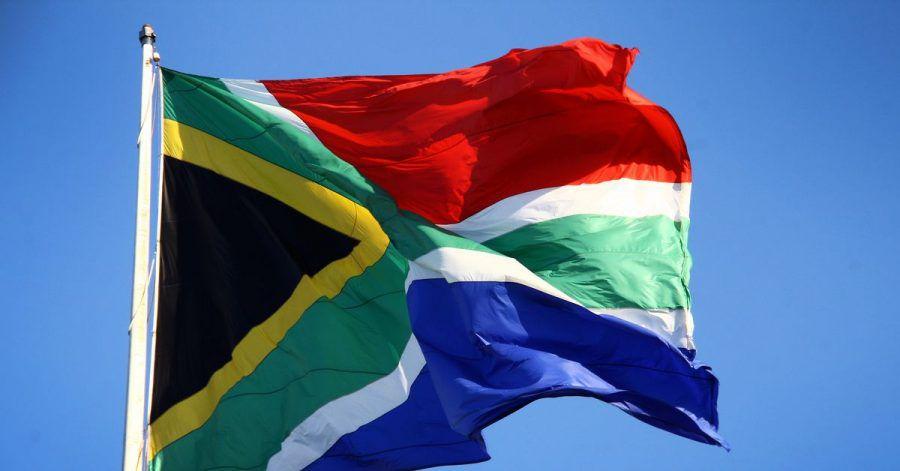 Südafrika benennt mehrere Orte um: Port Elizabeth soll künftig Gqeberha heißen, und Berlin bekommt den Namen Ntabozuko.