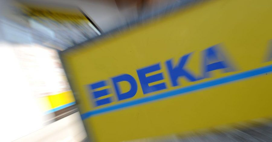 Edeka Südwest ruft die Produkte Hofglück Hackfleisch gemischt (400 Gramm, Verbrauchsdatum 25.2.) sowie Edeka Bio Bioland Hackfleisch gemischt (400 Gramm, Verbrauchsdatum 26.2.) zurück.