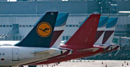 Lufthansa will mit der neuen Langstreckengesellschaft «Eurowings Discover» ab Frankfurt 33 neue Urlaubsziele anfliegen. Dazu zählen vor allem die kanarischen Inseln, Griechenland sowie die Karibik.
