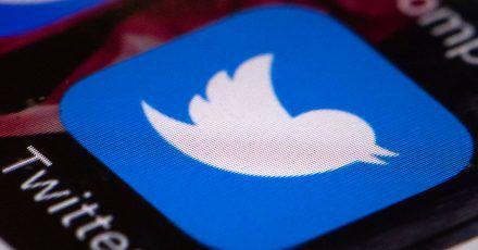 Twitter will neue Funktionen testen, um mit der Konkurrenz anderer Plattformen Schritt zu halten.