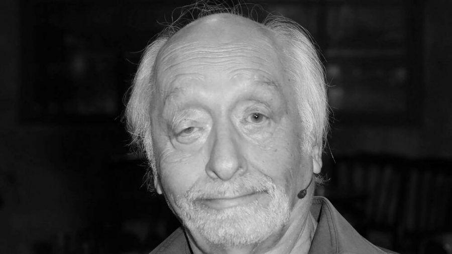 """Karl Dall hätte in 15 Folgen von """"Rote Rosen"""" mitspielen sollen (wue/spot)"""