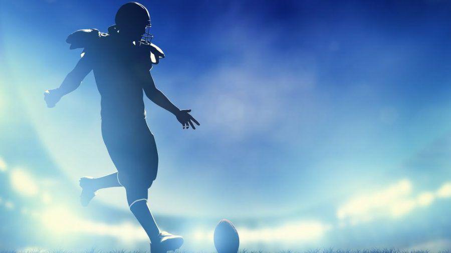 Der Super Bowl steigt wieder! (wue/spot)