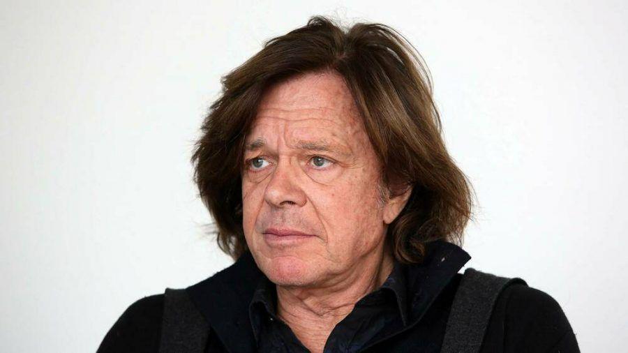 Jürgen Drews muss den Verlust seines Texters Erich Öxler verkraften. (dr/spot)