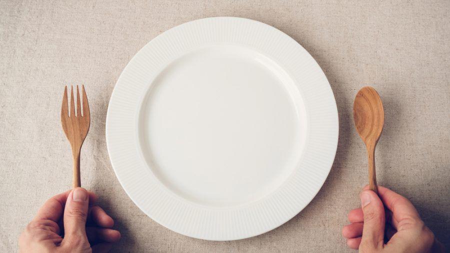 Viele nutzen die Fastenzeit zum Verzicht. (amw/spot)