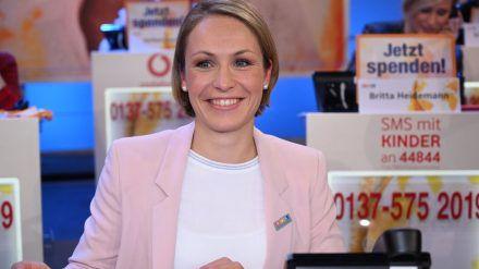Magdalena Neuner erwartet ihr drittes Kind. (jom/spot)