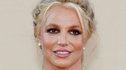 Britney Spears kommentiert die Doku über ihre Person. (ili/spot)