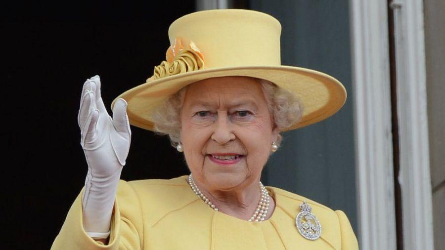 Queen Elizabeth II. hat inzwischen neun Urenkel. (ili/spot)