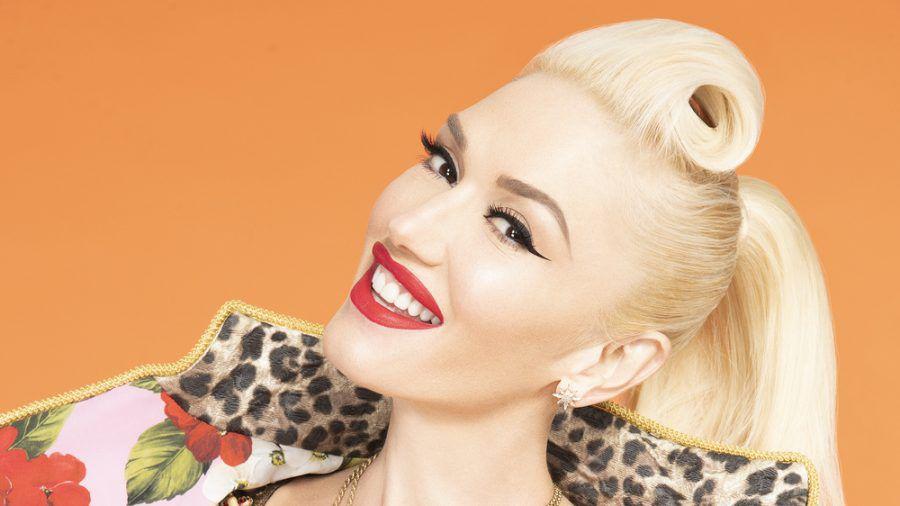 Gwen Stefani meldet sich mit neuer Musik zurück. (ncz/spot)