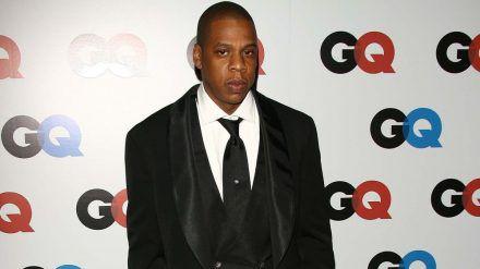 Jay-Z könnte sich bald zu den Mitgliedern der Rock & Roll Hall of Fame zählen lassen. (jom/spot)