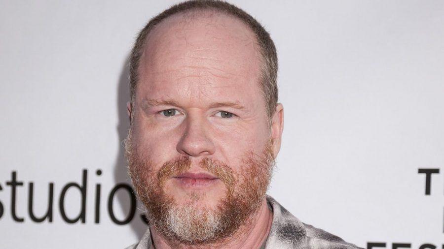 """Joss Whedon soll eine """"toxische und feindselige Arbeitsumgebung"""" geschaffen haben (wue/spot)"""