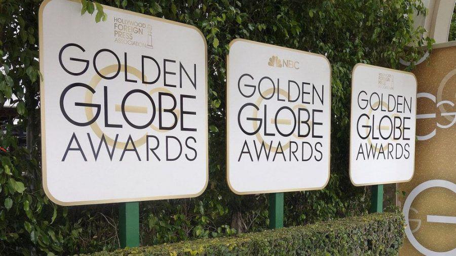 Die Golden Globes finden dieses Jahr an zwei Locations statt (stk/spot)