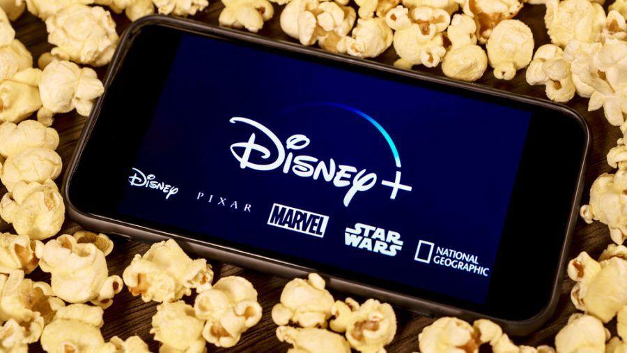 Disney+ erweitert sein Angebot massiv (rto/spot)
