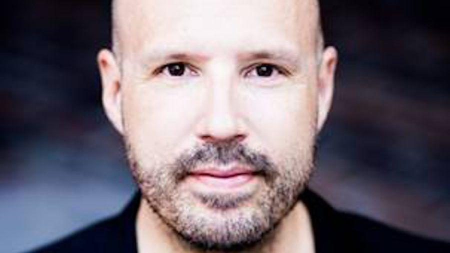 Christopher von Deylen ist der Kopf hinter dem Projekt Schiller. (dr/spot)