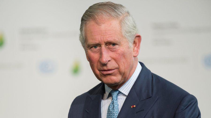 Prinz Charles (Foto) wird für seinen Klinikbesuch bei Prinz Philip kritisiert (ili/spot)