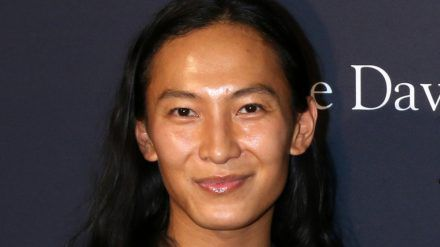 Schon elf Männer haben von Übergriffen durch Alexander Wang berichtet. (stk/spot)