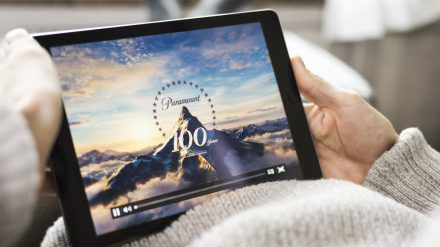 Paramount startet im März mit einem eigenen Streamingdienst. (dr/spot)