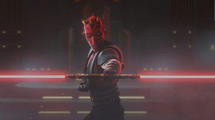 """Fans von Animationsserien müssen nach dem Ende von """"Star Wars: The Clone Wars"""" nicht in die Röhre schauen. (jom/spot)"""