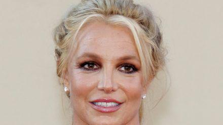 Britney Spears und die Vormundschaft ihres Vaters sorgen weiter für Schlagzeilen. (hub/spot)