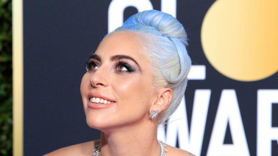 Lady Gaga ist sicherlich erleichtert: Ihre Hunde sind wieder da (dr/spot)