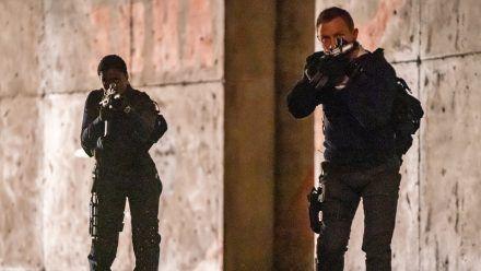 """James Bond: """"Keine Zeit zu sterben"""" wird nun doch wieder vorgezogen"""
