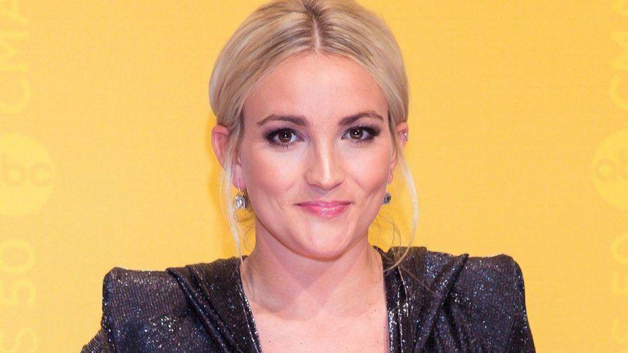 Jamie Lynn Spears meldet sich nach Britney-Doku erstmals zu Wort