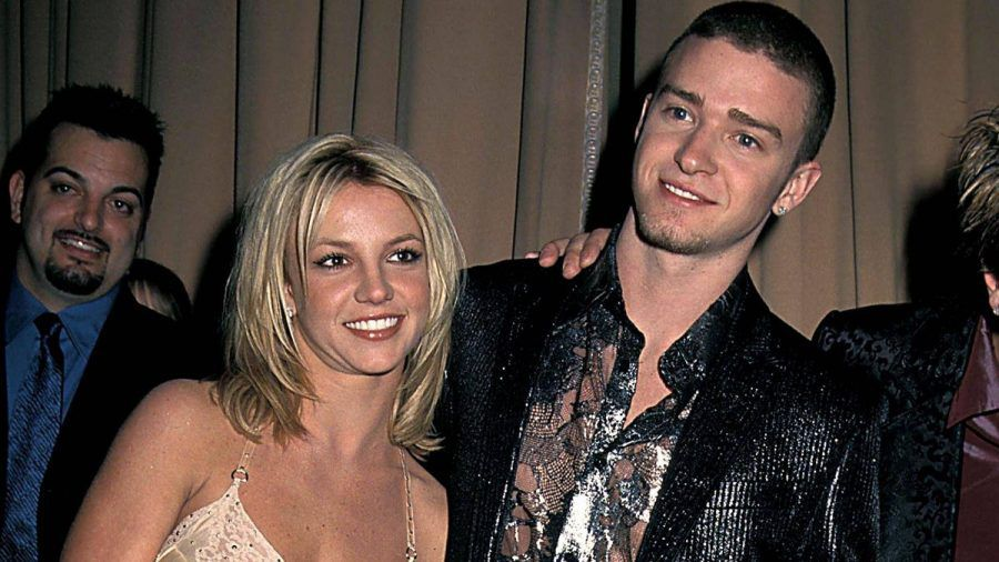 Justin Timberlake: Seine Fashion-Faux-Pas bleiben unvergessen