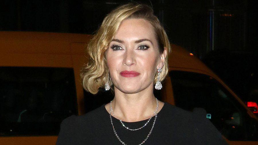 """Kate Winslet: """"Avatar 2"""" brachte sie an ihre Grenzen"""
